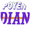 Poyen School District
